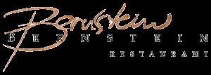 Restaurant Bernstein » BOJE 06