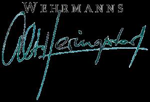 Wehrmanns Alt-Heringsdorf  » BOJE 06